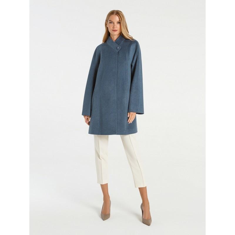Пальто КМ1060