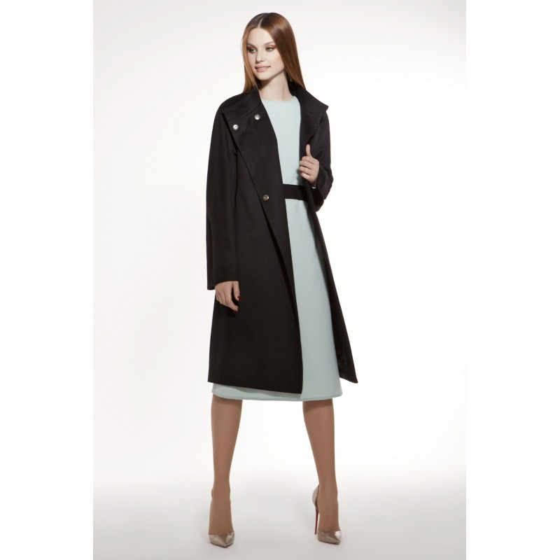 Пальто КМ300