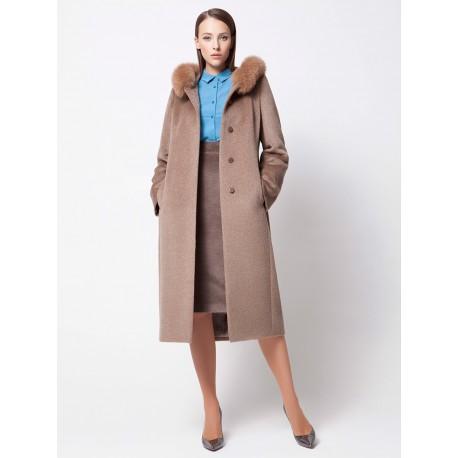 Пальто КМ180Z