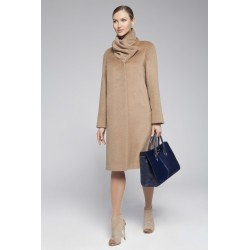 Пальто КМ351