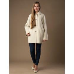 Пальто КМ353
