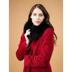 Пальто утепленное  КМ603
