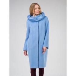 Пальто КМ624