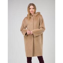 Пальто КМ638