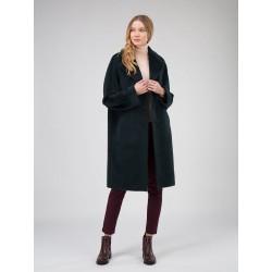 Пальто КМ655