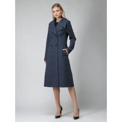 Пальто КМ725