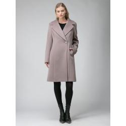 Пальто КМ661