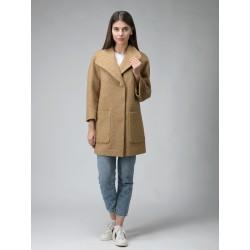 Пальто КМ703