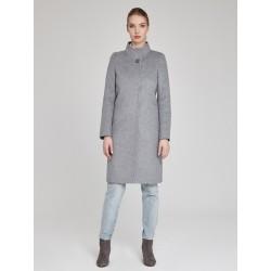 Пальто КМ680