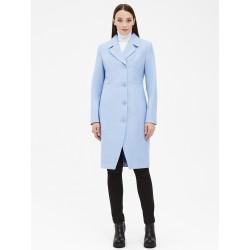 Пальто КМ809-1