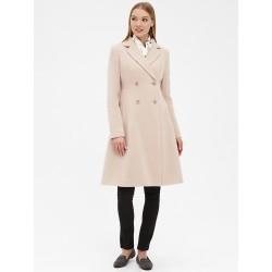 Пальто КМ760