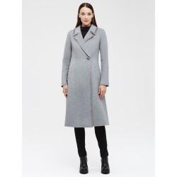 Пальто КМ804-18