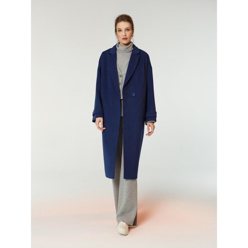 Пальто КМ908 Fendi S