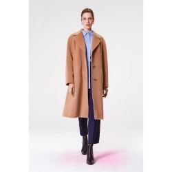 Пальто КМ961